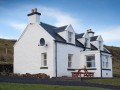 An Creagan Holiday Cottage Isle of Skye